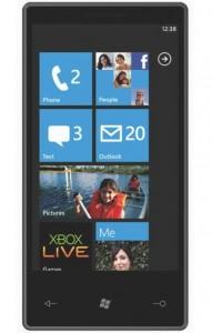 windows-phone-71