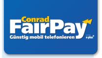 conrad-fairpay