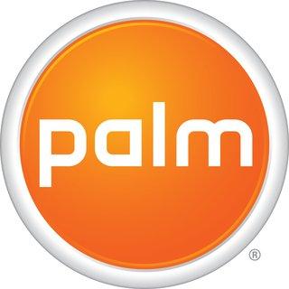 Neue Palm Geräte aufgetaucht