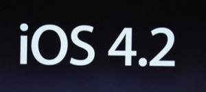 ios-4-2