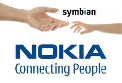 nokia-logo-symbian