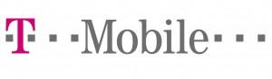 t-mobile_logo1