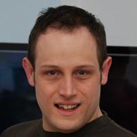 Tobias Bischoff