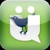 uberTwitter iPhone App