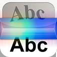 Prizmo App