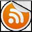 Unser News via RSS-Feed abonnieren