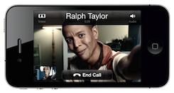 Skype 3.0 mit Videotelefonie