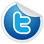 Handy-Sparen.de bei Twitter
