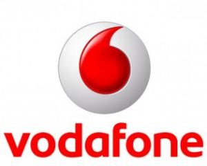 Vodafone.de