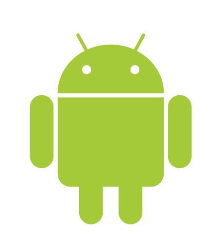 Gesichtserkennungs App von Google