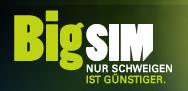 Bigsim - www.bigsim.de