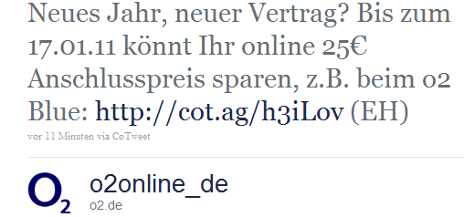 o2_twitter_anschlusspreis