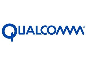 Liefert Qualcomm die neuen Chipsätze fürs iPhone 5?