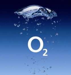 O2 mit neuem Outlet Store