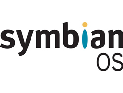 symbian