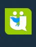 Ubersocial: Neuer Name für Ubertwitter