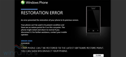 windows-phone-7-update-error