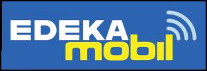 edeka-mobil