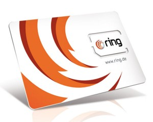 ring-seven
