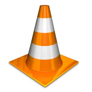 VLC Player Android OS