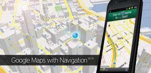 google-maps-53-android