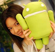 android_smartphones