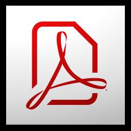 CreatePDF App für Android