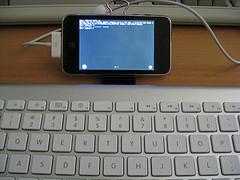 iOS 4.3.3 Jailbreak veröffentlicht