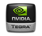 Nvidea Tegra 2 Chipsatz