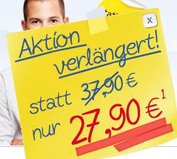 Phonex Aktionspreis