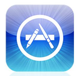 Apples Appstore