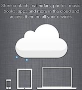 Das neue iOS 5 ist da