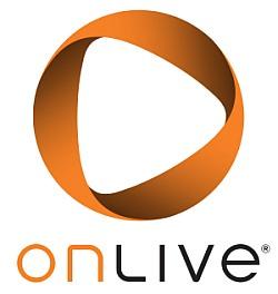 Onlive - Spiele via Stream über all spielen
