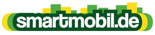 Smartmobil - Handytarif im Vodafone/D2 Netz
