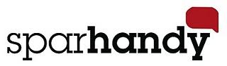 Sparhandy GmbH - Handyspezialisten aus Köln