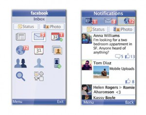 facebook-for-every-phone