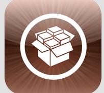 Jailbreak für das iPad 2: Jailbreakme 3.0