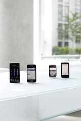 Stiftung Warentest testet Mobilfunknetze