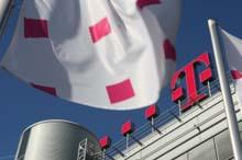 Telekom mit Betrugsvorwürfen konforntiert