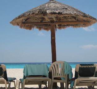 Sinkende Roamingkosten versüßen den Urlaub
