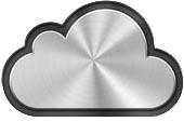 Apple veröffentlicht erste Beta von iCloud
