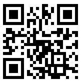 QR Code für den Gameloft Shop
