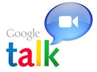 Google Talk für das Galaxy S2