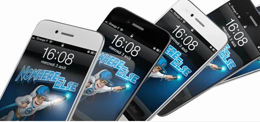 Die iPhone 5 Gerüchte in einem Video zusammengefasst