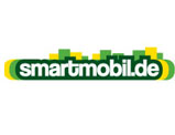 Smartmobil All-In 50 Handytarif