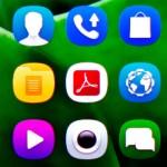 Nokia veröffentlicht Symbian Anna Update