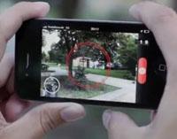 Vodafone Buffmonster Gewinnspiel